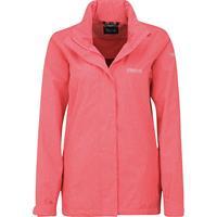 prox Pro X outdoorjas Naomi dames polyester roze maat 42