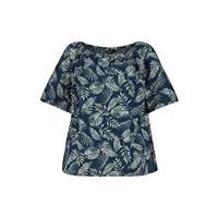 ullapopken blouse