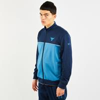 underarmour Under Armour The Rock - Heren Track Tops