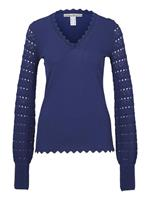 ASHLEY BROOKE by heine Pullover