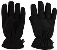 Heat Keeper handschoenen Mega dames polyester zwart