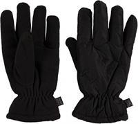 Heat Keeper handschoenen Mega T heren polyester zwart /XL