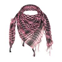 heren | sjaals en scarfs | ruit | arabica | Italian Fashion
