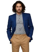 Opposuits Uniform captain washed
