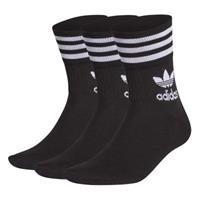 Adidas Originals Sokken