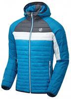 dare2b Dare 2B jas Hybride heren Jenson lichtblauw