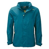 pro-xelements Pro-X Elements outdoorjas Phase heren polyester navy