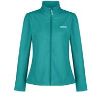 Regatta Connie V Softshell Jas Dames