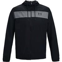Under Armour Sportstyle Windrunner jack
