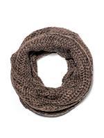 blackrockenjeeljeans heren | sjaals en scarfs | stijlvol | Italian Fashion | tubes
