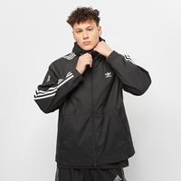 Adidas Originals 3D Windbreaker