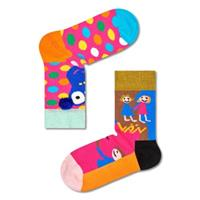Happy socks Friend Kids Sock