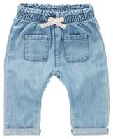 Noppies Jeans Matane