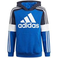 Adidas performance Sweater