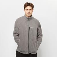 Columbia Sportswear Fast Trek II FZ Fleece