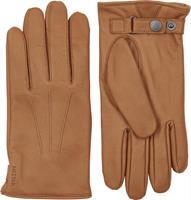 Hestra Handschoenen eldner