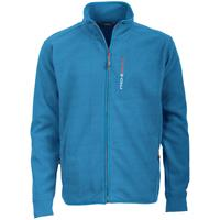 pro-xelements Pro-X Elements fleecejas Ohio heren polyester marineblauw