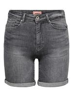 Only Jeans 'Paola'