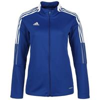 adidas Tiro Training Jacket Dames