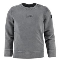 Kiddo Sweater