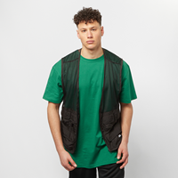 Urban Classics Light Pocket Vest