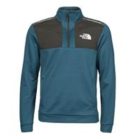 The North Face Fleece Jack  MA 1/2 ZIP