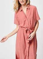 Kleding Pccecilie Long Dress by Pieces