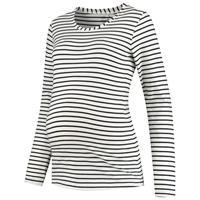 Prénatal Prenatal Zwangerschaps T-Shirt