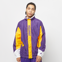Starter Track Jacket