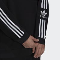Adicolor Classics Lock-Up Trefoil Sweatshirt