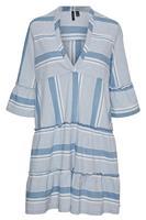 Vero Moda boho jurk
