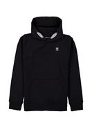 Garcia hoodie zwart z 3030