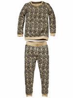 Quapi ! Unisex Pyjama -