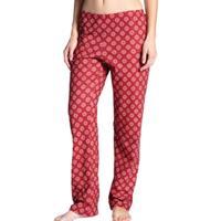Calida Favourites Holidays Pants