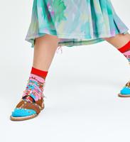 Hysteria Stina Ankle Sock
