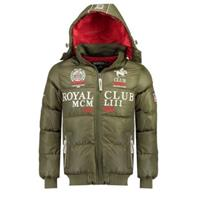Geographical norway Donsjas  AVALANCHE BOY