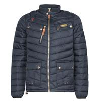 Geographical norway Parka Jas  ARIE