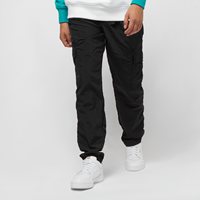 Urban Classics Adjustable Nylon Cargo Pants