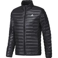 Adidas Donsjas  Varilite Jacket