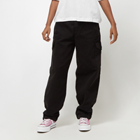 Carhartt WIP W Collins Pant