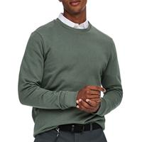 Only & Sons Ceres Life Sweater Heren