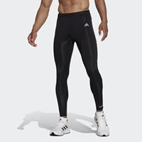 Adidas Own the Run Lange Legging