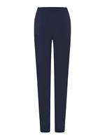Dear Creatures Bright and Beautiful Lexi Hoge Taille Skinny Jeans Navy