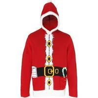 Christmas Shop Trui  CS420