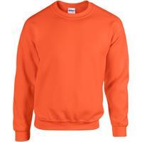 Gildan Sweater  18000