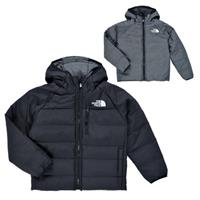 The North Face Donsjas  REVERSIBLE PERRITO JACKET