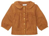 Noppies Blouse Sheffield