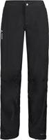 Yaras Rain Pants III W