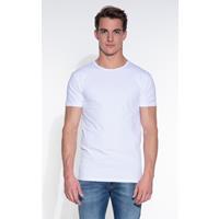 Heren T-shirt KM