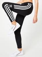 Adidas Trefoil - Dames Leggings